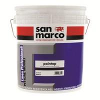 Piitture per esterni quarzi silicati silossanici for Esterno quarzo